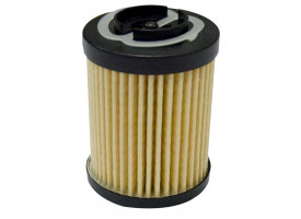 Filter element 30 Micron MF1002P25