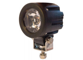 LED werklamp 1200 LM