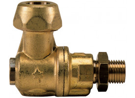 Nozzle houder M74 met 1 nozzle aansluiting