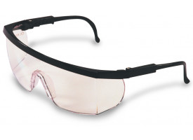 Veiligheidsbril Plus
