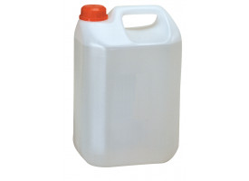 Gedistilleerd water 5L (Accuwater)