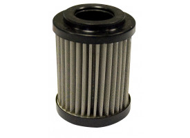 Filter element 90 Micron MF1002M90