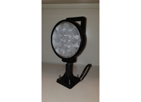 LED werklamp 1350 LM