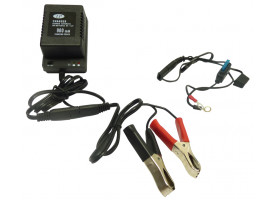 MPC900 Battery charger