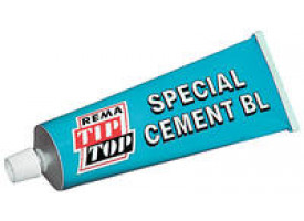 Rema Tip Top speciaal cement BL - 70 gram
