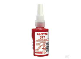 Loctite 577 Schroefdraadafdichting