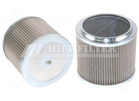 SH60104 Hydrauliekfilter Hifi