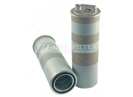 SH60150 Hydrauliekfilter Hifi