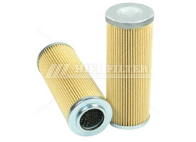 SH60719 Servofilter/hydrauliekfilter Hifi