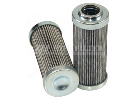 SH62054 Hydrauliekfilter Hifi
