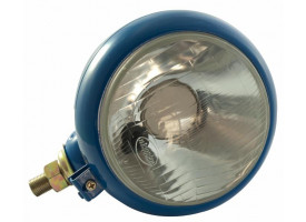 Koplamp rond type Ford