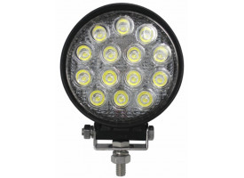 LED werklicht 42W 10-30V