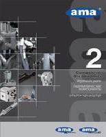 catalogus 2