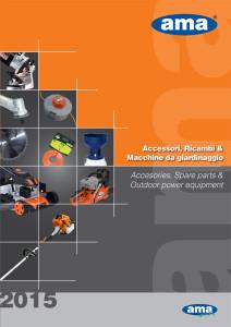 catalogus 7